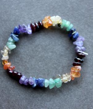 PRIDEMONTH_Bracelet_bracelet