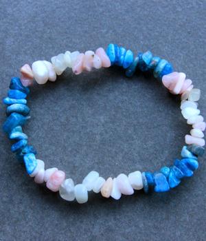 PRIDEMONTH_Transgenre_bracelet