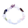 Bracelet - Steven Universe